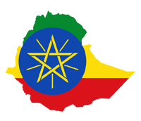 Ethiopia cigarette industry