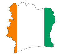 Ivory coast cigarette industry
