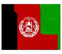 afghanistan cigarette industry