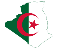 algeria cigarette industry