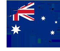 australia cigarette industry