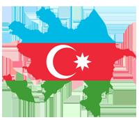 azerbaijan cigarette industry