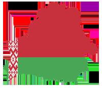 belarus cigarette industry