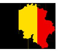 belgium cigarette industry