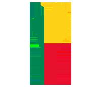 Benin Cigarette Industry