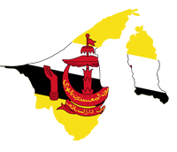 brunei cigarette industry