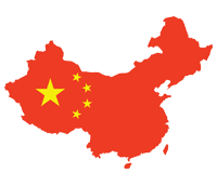 china cigarette industry