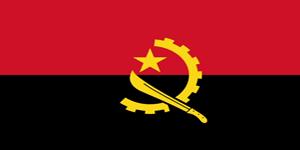 cigarette markets of angola