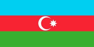 cigarette markets of azerbaijan