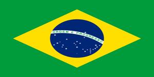 cigarette markets of brazil