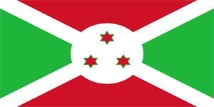 cigarette markets of burundi