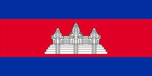 cigarette markets of cambodia