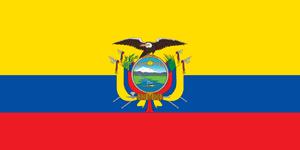 cigarette markets of ecuador