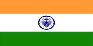 cigarette markets of india