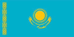 cigarette markets of kazakhstan