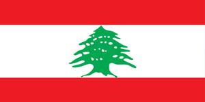 cigarette markets of lebanon