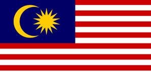 cigarette markets of malaysia