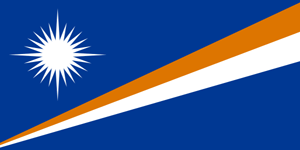 cigarette markets of marshall islands