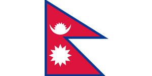 cigarette markets of nepal