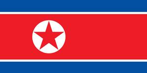 cigarette markets of north korea