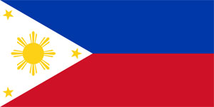 cigarette markets of philippines