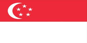 cigarette markets of singapore