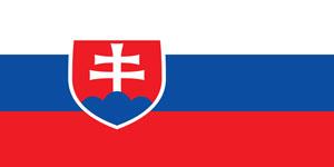 cigarette markets of slovakia