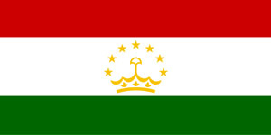 cigarette markets of tajikistan