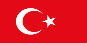 cigarette markets of turkey