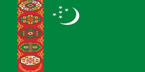 cigarette markets of turkmenistan
