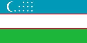 cigarette markets of uzbekistan