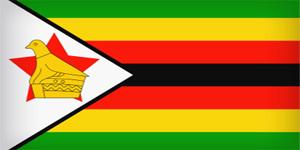 cigarette markets of zimbabwe
