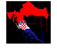 croatia cigarette industry