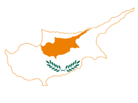 cyprus cigarette industry