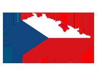 czech republic cigarette industry