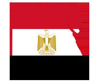 egypt cigarette industry