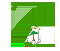 equatorial guinea cigarette industry