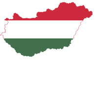 hungary cigarette industry
