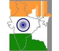 india cigarette industry