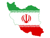 iran cigarette industry