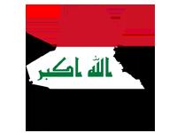 iraq cigarette industry