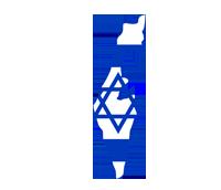 israel cigarette industry