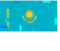 kazakhstan cigarette industry