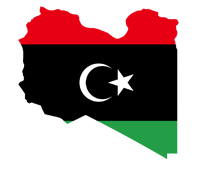 libya cigarette industry