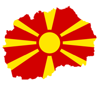 Macedonia Cigarette-Industry