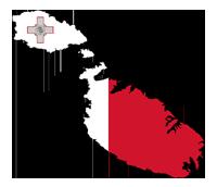 Malta Cigarette Industry