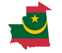 mauritania cigarette industry