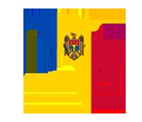 Moldova Cigarette Industry