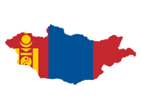 mongolia cigarette industry