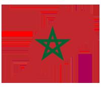 morocco cigarette industry